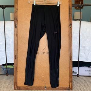 Nike Dri Fit Compression Pants